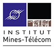 Fédération Mines-Telecom